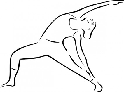 Mental Yoga